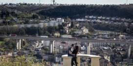 Coming of age in Lotharingen: rondhangen, stommiteiten uithalen en luisteren naar Nirvana