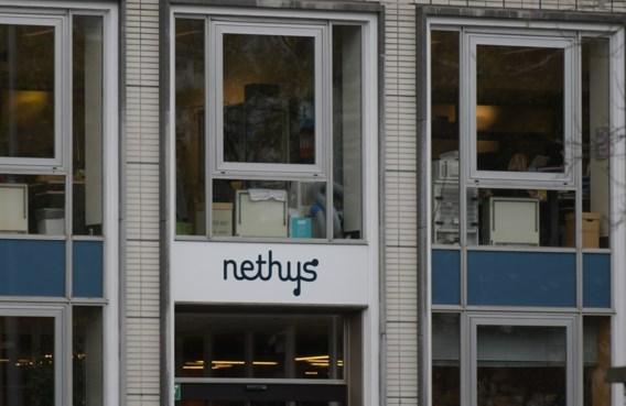 Eenentwintig huiszoekingen in kader van dossier Nethys