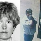 Scoutsmeisje uit Sint-Niklaas op lijst met meest gezochte vrouwen: hoe Hilde Van Acker ontspoorde