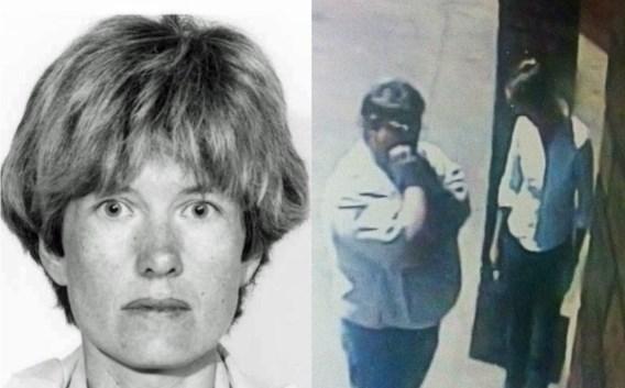 De Belgische op de lijst met meest gezochte vrouwen: hoe Hilde Van Acker ontspoorde