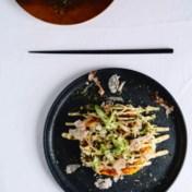 Okonomiyaki: de hartige pannenkoek uit Japan, en hoe ze zelf te maken