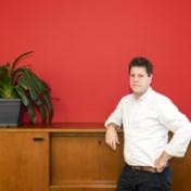 Tom Meeuws na de gerechtelijke zorgen: 'Politici, richt uw eigen metier niet ten gronde'