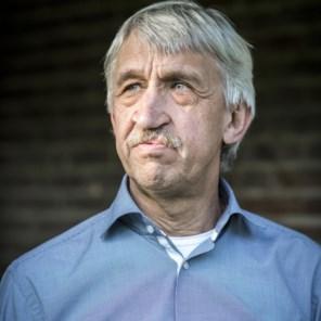 'Vlaanderen is de facto uit het klimaatakkoord van Parijs gestapt'
