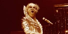 Elton John geïnterviewd door beroemde fans: 'Dat is een zeer goede vraag, Bob Dylan'
