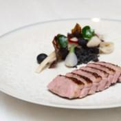 Caillou: een restaurant duidelijk afgestemd op het Knokse publiek