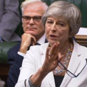 LIVE. Stemt Lagerhuis in met Brexitdeal Johnson? Theresa May steunt deal in eerste speech sinds ontslag