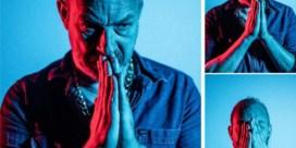 Jan Eelen over Callboys: 'Er komt in geen geval een derde reeks'