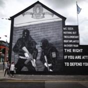 Als protestantse doodseskaders mee beslissen over de Brexit