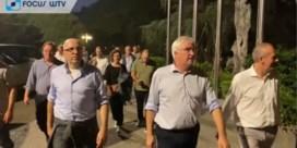 Staatsveiligheid waarschuwde voor spionage, maar gouverneur, burgemeesters en korpschefs 'gingen te graag naar China'