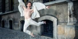 Waarom je weinig oudere balletdansers op het podium ziet