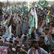 Dodelijke gevechten tussen Pakistaanse en Indiase grenstroepen