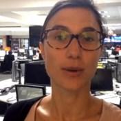 Sportjournalistes slachtoffer van seksisme: 'intimidatie, naaktfoto's en oneerbare voorstellen'