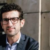 Burgemeesters Gent en Leuven: 'Antwerpen krijgt (te) veel geld'