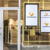 Wamos moet zich reppen: klanten en personeel gegeerd