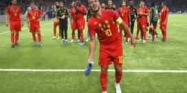 Twee Belgen halen de shortlist voor Gouden Bal, géén Thibaut Courtois bij kanshebbers op trofee voor beste doelman