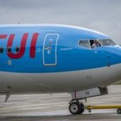 Vlucht van Charleroi naar Sharm el-Sheikh maakt noodlanding in München