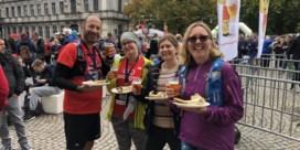 6.000 lopers voor derde Great Bruges Marathon