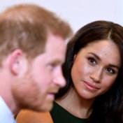 Britse prins Harry: 'Ik zal spel dat tot dood moeder leidde niet meespelen'