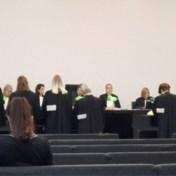 Voyeur HoGent krijgt 30 maanden cel met probatie-uitstel