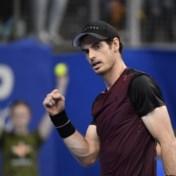 Groot-Brittannië rekent op Andy Murray in finaleweek van hervormde Davis Cup