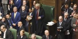 Bercow staat nieuwe stemming over Brexit-akkoord vandaag niet toe
