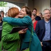 Groen wint, rechts blijft grootste partij in Zwitserland