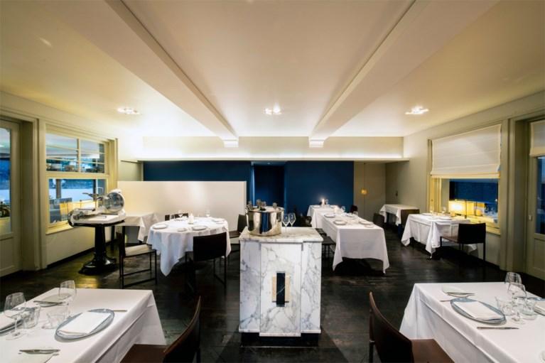 Team achter Hertog Jan opent nu ook brasserie in Brugge