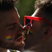 Firma belooft antwoord op vraag 'hoe gay ben jij?'