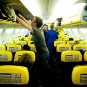 Tikfoutje op vliegticket rechtzetten? 'Kosten buiten alle proportie'