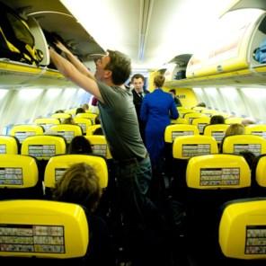 Tikfout op vliegticket rechtzetten? 'Kosten buiten alle proportie'
