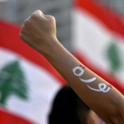 Zelfs Hezbollah maakt Libanezen niet meer bang