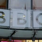 BBC-presentatrice klaagt omroep aan over ongelijk loon