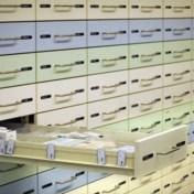 Grondwettelijk Hof vernietigt uitvoerverbod voor geneesmiddelen