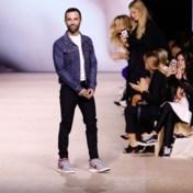 Trump verdeelt Louis Vuitton: ontwerper moet niet weten van de president