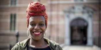 Dalilla Hermans keert VRT rug toe: 'Wil niet blijven hameren op verbetering'