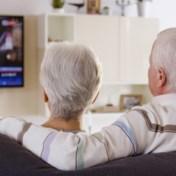 Vlaming met goede job leeft langer