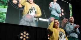 REGERINGSBLOG. Preformateurs nodigen Groen en Ecolo opnieuw uit