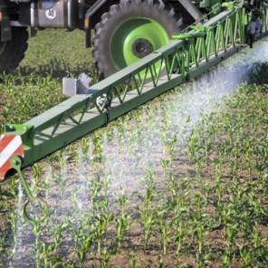 Veroorzaken pesticiden meer kankers dan gedacht?