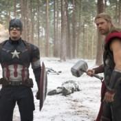 Topregisseurs smaken Marvel niet: 'Een film maken zonder risico is als een baby maken zonder seks'