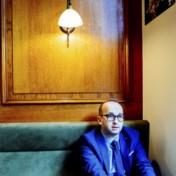 'Als België nu niet ingrijpt, tekenen we hun doodvonnis'