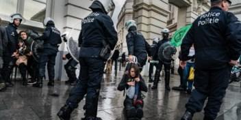 België maakt slechte beurt bij VN-Mensenrechtencommissie