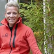 Rolstoelatlete Marieke Vervoort is overleden