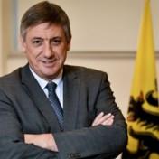 'Brexit bracht al 2.000 jobs naar Vlaanderen'