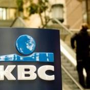 Vakbonden en KBC botsen over zondagswerk