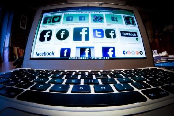 Facebook schorst Russische Instagramprofielen die zich richten op de stem van Amerikaanse burgers