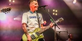 Sam Bettens lanceert eerste single van nieuwe band