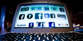 Facebook schorst Russische Instragramprofielen die zich richten op de stem van Amerikaanse burgers