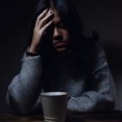 België heeft geen betrouwbare cijfers noden in geestelijke gezondheidszorg