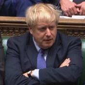 Johnson verliest opnieuw: geen spoedprocedure voor Brexit-wet