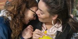 Lachgascapsules verkopen aan jongeren onder achttien jaar wordt strafbaar